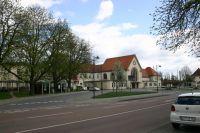 2015_Koethen_Bahnhof