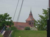 2016_Bleckede_Kirche1
