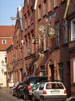 2016_Lauenburg_Altstadt2