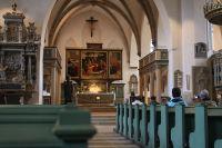 2017_07_15_WB2_Stadtkirche