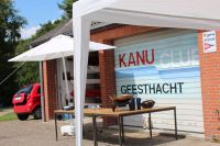2015_07_22_Geesthacht_001